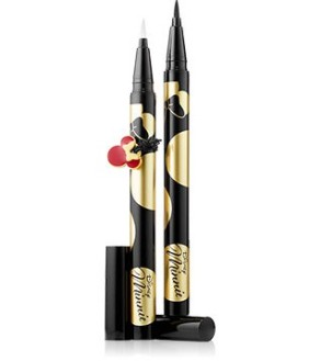 cat_minnie_makeup_felteyeliner_040716_image