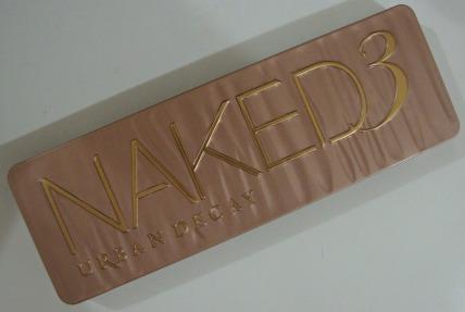 NAKED3 6