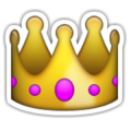 Crown_20Emoji_homepage