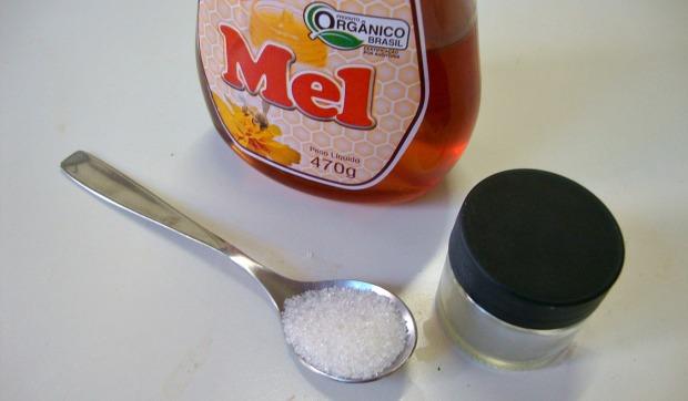esfoliante-1