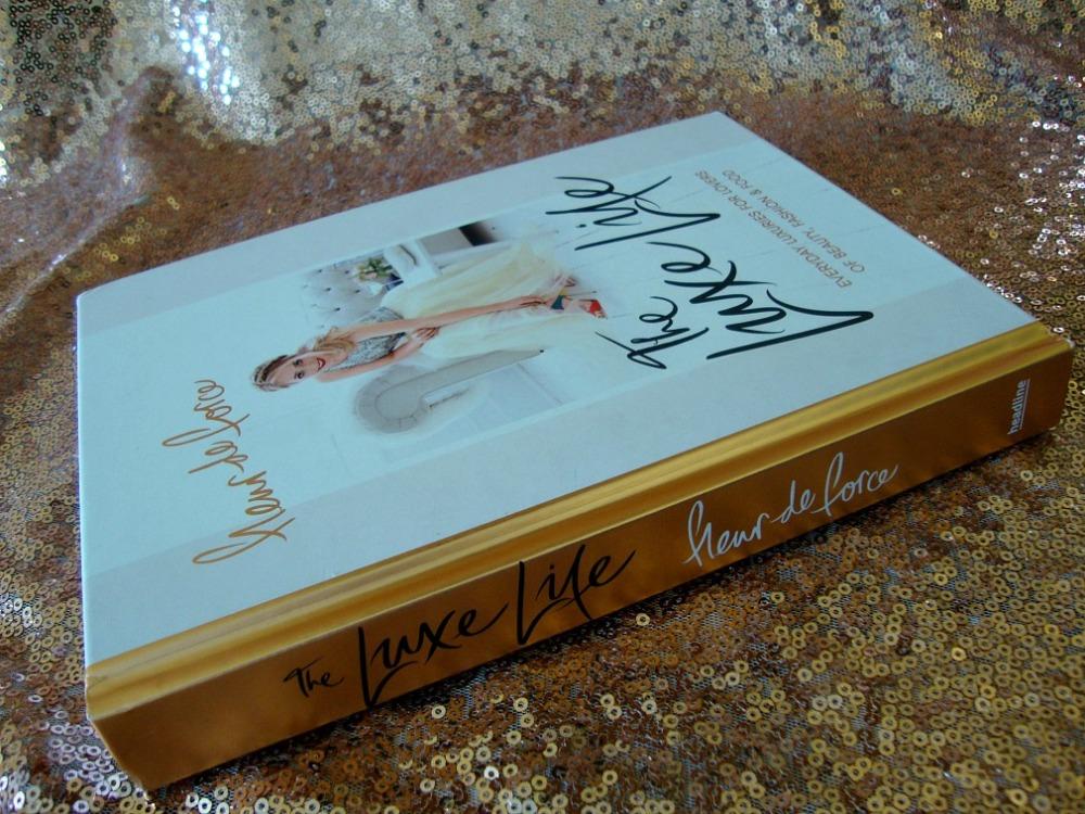 livro-fleur-1