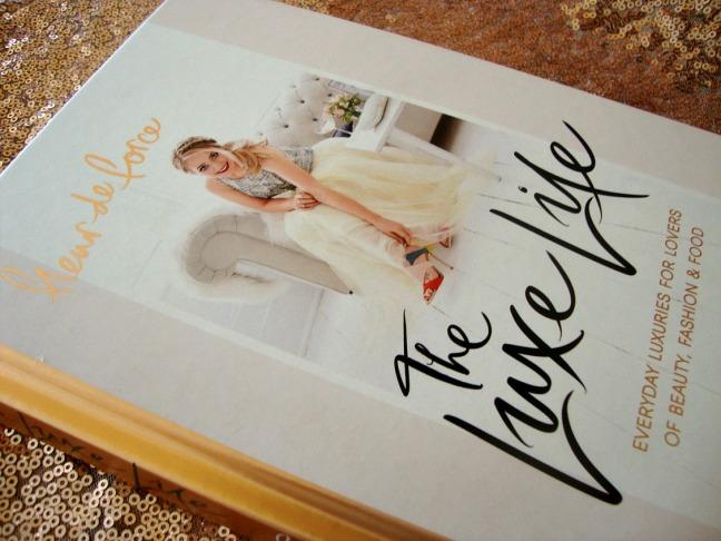 livro-fleur-2