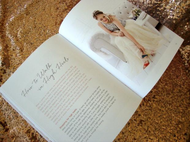 livro-fleur-3