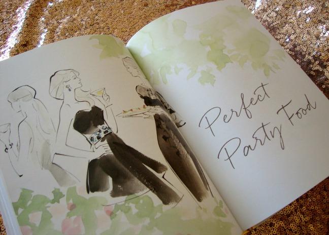 livro-fleur-5