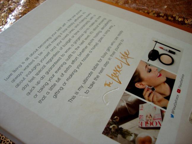 livro-fleur-6