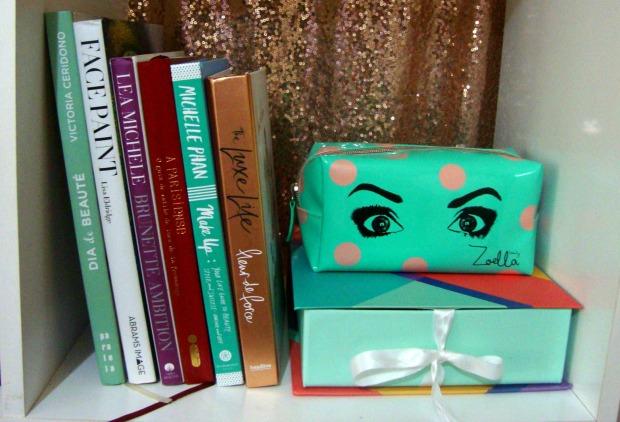 livros-de-beleza-1