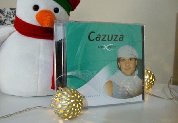 presente-cd-cazuza