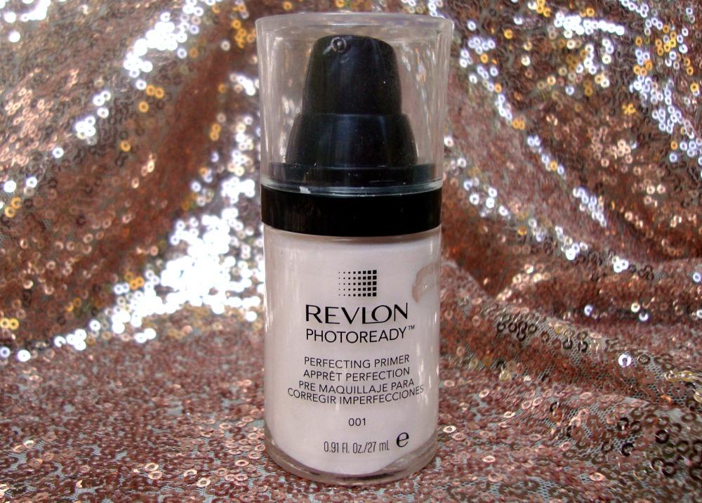 revlon-primer-1