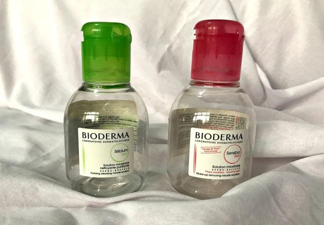 bioderma-1