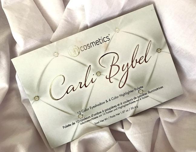 carli-bybel-paleta-embalagem-1