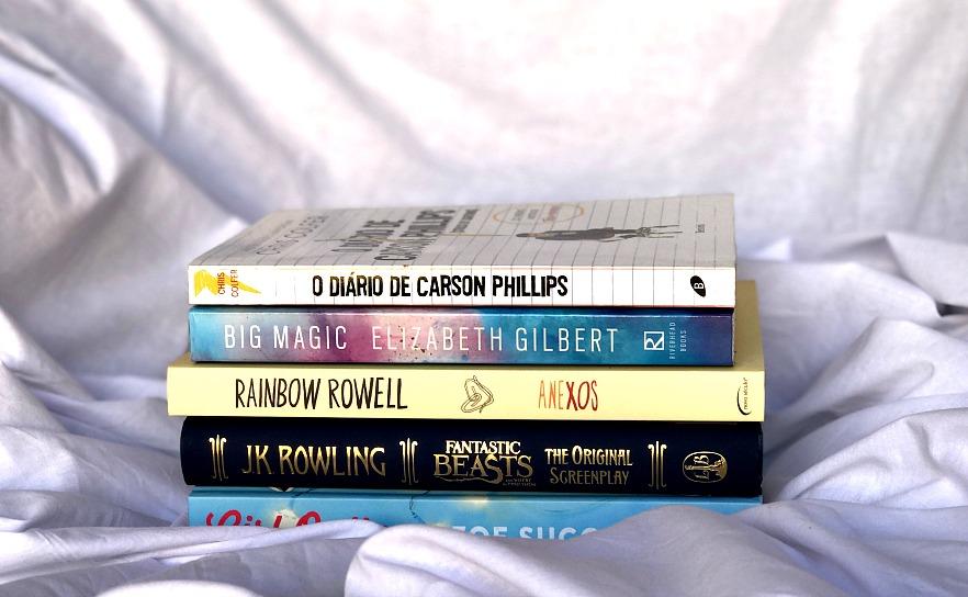tag-de-livros-1