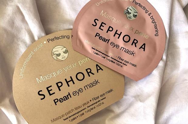resenha-mascara-sephora-2